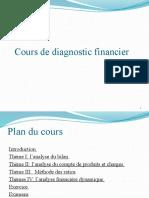Analyse financière - Copie.pptx