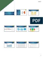 stakeholders slides