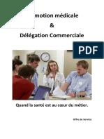 Offre de Service.pdf