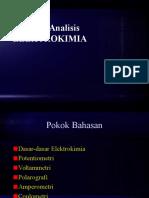 kuliah 2 - ELEKTROKIMIA.ppt