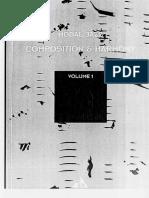 Ron_Miller_-_Modal_Jazz_composition___Harmony_-_Vol_1.pdf