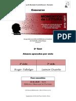 C.  Momentos de Leitura -apurados 3ª fase.pdf