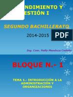 EMPRENDIMIENTO-Y-GESTIÓN-I-BLOQUE-I-2014-2015.pptx