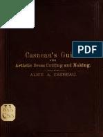 casneausguidefor00casn.pdf