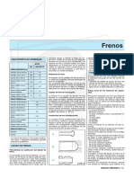 Manual-de-Megane-II-Frenos.pdf