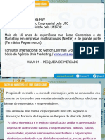 4 Pesquisademercadorodrigo 120829161239 Phpapp01