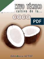 IT3_coco Instructivo Tecnico