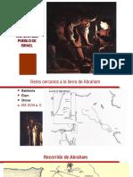 1.- marco geográfico, social y político del tiempo de Jesús.ppt
