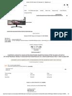 COMPRA MONITOR 29 ULTRAWIDE.pdf