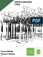 Apuntes_Estadística_Aplicada_A_La_Ingeniería_1.pdf