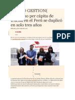DIARIO GESTION.docx