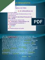 Copie de New Présentation Microsoft Office PowerPoint
