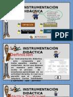 proyecto_interactivo_ManuelDíaz