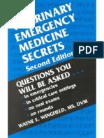62681321-Veterinary-Emergency-Medicine-Secrets.pdf
