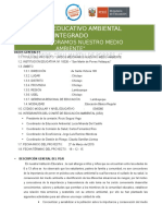 315214392-Proyecto-Educativo-Ambiental-Integrado-2015-odt.odt
