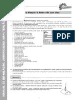 Manual Tecnico Coaxial