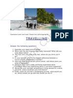 Travelling.pdf