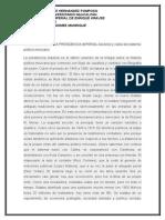 ENRIQUE KRAUZE LA PRESIDENCIA IMPERIAL Ascenso y Caída Del Sistema Político Mexicano