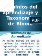 132055735-03-Dominios-de-aprendizaje-y-taxonomia-de-Bloom.pptx