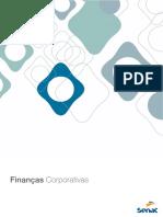 Financas_Corporativas.pdf