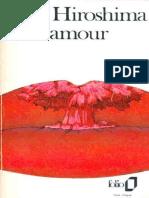 FRANCÊS hiroshima-mon-amour-marguerite-duras