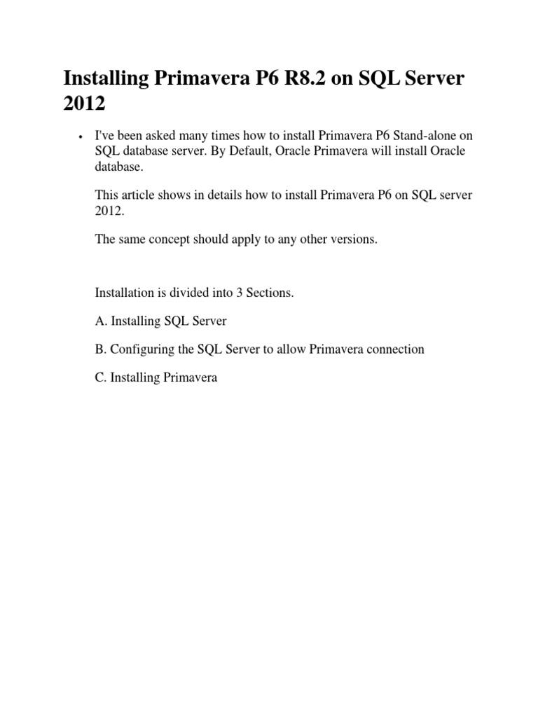 Transfer control protocol pdf writer
