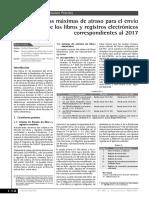 1_20000_32374_LIBROS ELECTRONICOS 2017