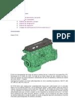 Motor D13A Generalidades INFO.docx