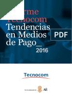 Informe Tecnocom16 WEB
