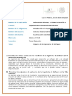 DIIS_U1_A1_PASM