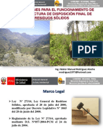 5.-Exposición-DIRESA-Piura