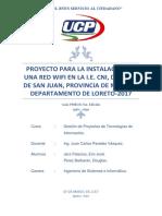 Proyecto Oficial.pdf