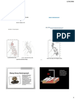Data Retrival and Processing Utilization of Data From Instrumented Structures
