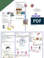 denguetriptico-120501194247-phpapp02 (1).docx