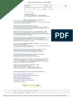 Temas e Problemas Elementares PDF - Pesquisa Google