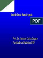Antônio+Carlos+Insuficiência+Renal+Aguda.pdf
