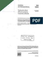 ISO 9000-2015 Traduccion oficial .pdf
