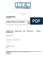 requisitos del diesel normas inen.pdf