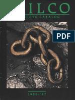 DRILCO.pdf
