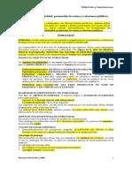 Resumen Kotler Cap16