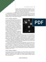Investigacion Fundamentos y Metodologia - Cid 1ra.pdf.pdf