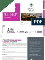 Ip Animacion Digital Multimedia 02.PDF