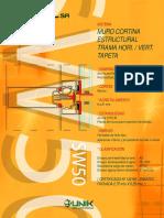 WS50 PAGINADO WEB1.pdf