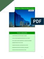 47566725-Criterios-de-Diseno-y-Calculo-de-Muros-Cortina.pdf