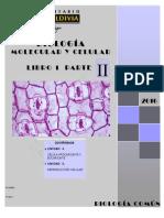 6249-BC LIBRO 1 PARTE II-BIOLOGÍA MOLECULAR Y CELULAR-7%