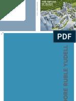 The Future of Place - ARQUI LIBROS - AL.pdf