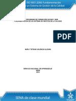 144643013-Solucion-Actividad-de-Aprendizaje-unidad-3-Requisitos-e-Interpretacion-de-la-Norma-ISO-90012008-v2.docx