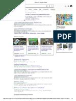 Pokemon - Pesquisa Google