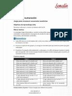 1-JM-2.pdf