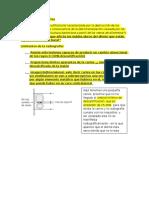 CLASE 1 - Radiología de La Caries (5-04 I)